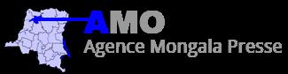 AMOP – Agence Mongala Presse – République Démocratique du Congo