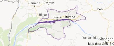 Mongala : «Jonction des territoires et bastion d'une identité supra-ethnique»