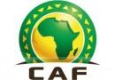PLUS DE PEUR QUE DE MAL : V.CLUB, TP MAZEMBE, DCMP ET MANIEMA UNION VONT TOUS JOUER EN RD CONGO