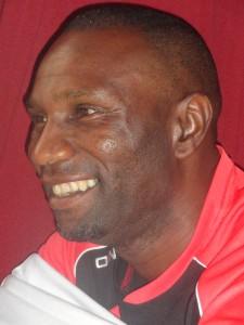 Le coach Florent Ibenge Ikwange demeure optimiste