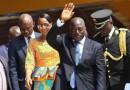 LES LAICS CATHOLIQUES MENACENT DE PARALYSIE LA RD CONGO EN CAS DE CANDIDATURE DE JOSEPH KABILA…