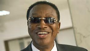 SEM le Premier Ministre, Bruno Tshibala, devra éviter de sacrifier le Gouverneur élu de la Province de la Mongala, Bienvenu Essimba