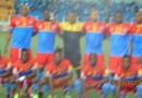 ELIM.CM RUSSIE 2018 : Joli baroud d'honneur RD Congo vs Guinée (3-1) mais, pas de visa pour les Léoaprds