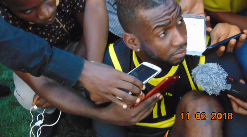 LÉOPARDS RD CONGO : DESTINATION DAR-ES-SALAM CE SAMEDI…