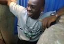 RD CONGO : VRAI-FAUX DEBAT SUR LA DOUBLE NATIONALITÉ