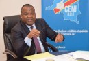 RD CONGO  : LA CENI CONFIRME LA CONVOCATION DE L'ELECTORAT LE 23 JUIN 2018