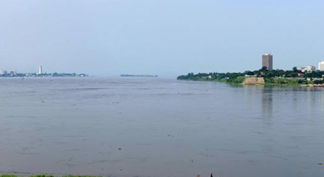 Feuve Congo.jpg2.jpg3