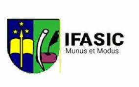 MEDIAS DE PROXIMITÉ : L'IFASIC félicite l'AMOP et son website www.lamongalardc.com