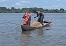 AU-DELÀ DE LA MONGALA : «Jonction des territoires et bastion d'une identité supra-ethnique»