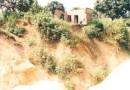 LUTTE ANTI-EROSIVE A LISALA :Gouv. Crispin Ngbundu et les populations ont les regards tournés vers Félix-Antoine Tshisekedi