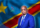 ZOOM POLITIQUE : Gabriel Mokia Mandembo, Homme d'Etat, Modèle de réussite et de persévérance…