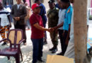 BUMBA NOTRE DAME : SEM. Crispin Ngbundu livre ses convictions politiques premières