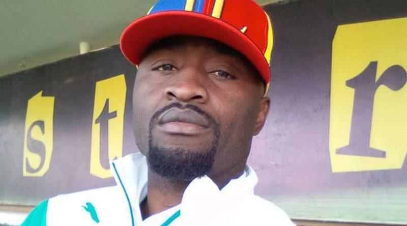 FC RENAISSANCE DU CONGO : Trésor Lualua Lomana désigné Manager général