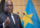 FIN DE L'ETAT D'URGENCE : Félix Tshisekedi annonce la levée progressive de toutes les restrictions