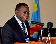SENAT : Bahati Lukwebo s'assure de présider la Chambre haute du Parlement