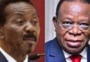 PARLEMENT : Les premiers pas de Mboso et Bahati sur fond des recommandations de la  CENCO