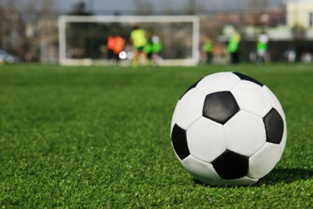 MBANDAKA : Le stade Bakusu source d'insécurité…