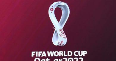 ÉLIMINATOIRES AFRICAINS – COUPE DU MONDE DE LA FIFA, QATAR 2022™ : Bilan de la 2ème journée