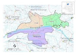 ACTU MONGALA : Cacophonie au sommet de la Province, deux gouverneurs intérimaires à Lisala…