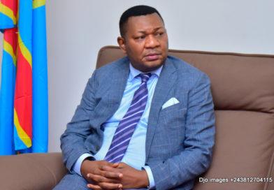 Le COC rabat le caquet au téméraire ministre Chembo et organise ses élections ce 14 octobre
