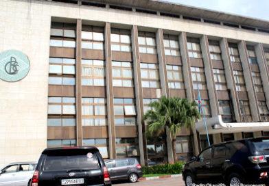 RÉTROCESSION AUX PROVINCES : Le gouvernement central a transféré 453 millions USD fin mai 2021 (Budget)